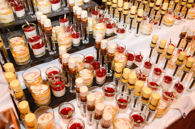 Catering_amsterdam