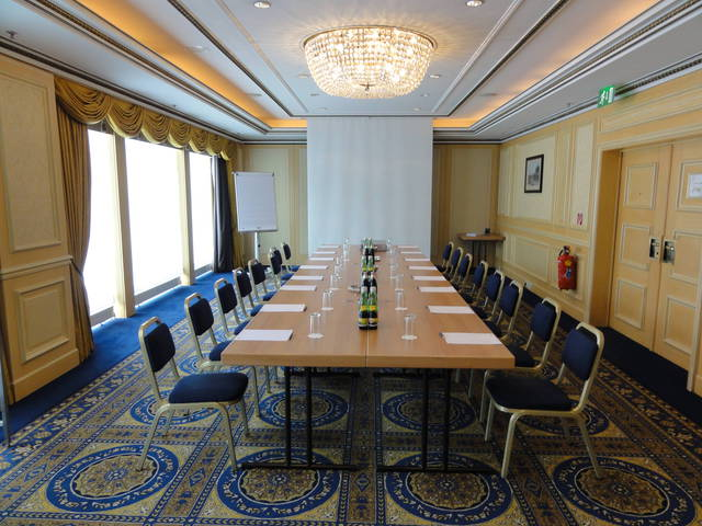 Meeting_raum